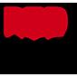 RED RUG Logo